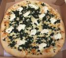 20152112025756_White Pizza with Spinach